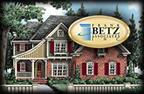 House Plans -Frank-Betz