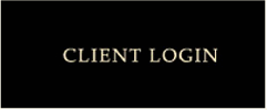 Client-Login-Button