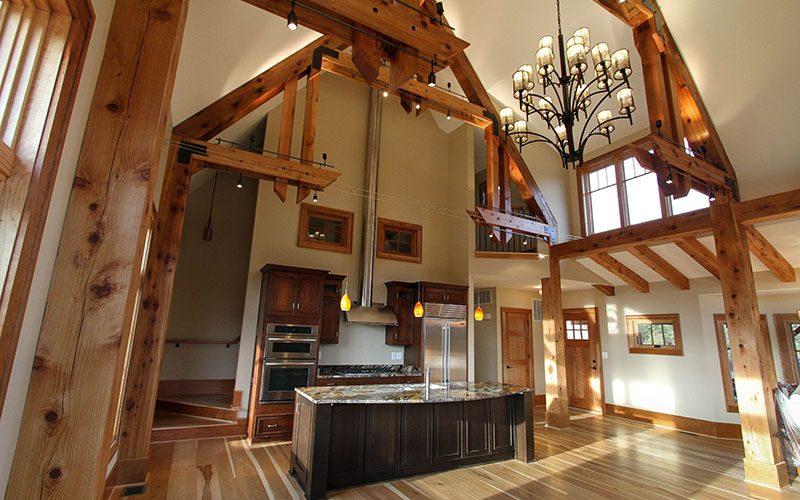 Interior Kitchen Better (1 of 1)