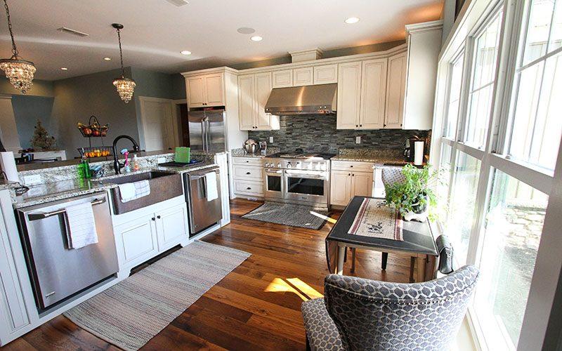 Kitchen.1 (1 of 1)-2
