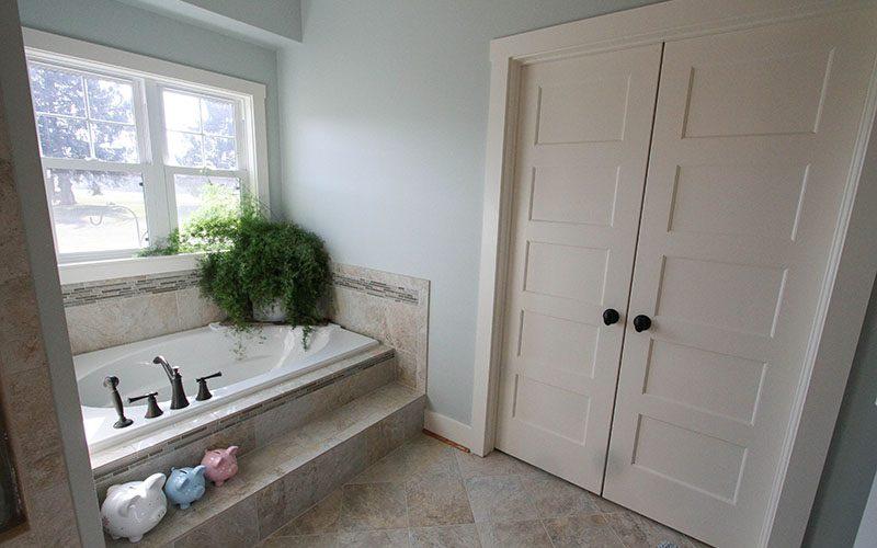 Master Bath (1 of 1)-2