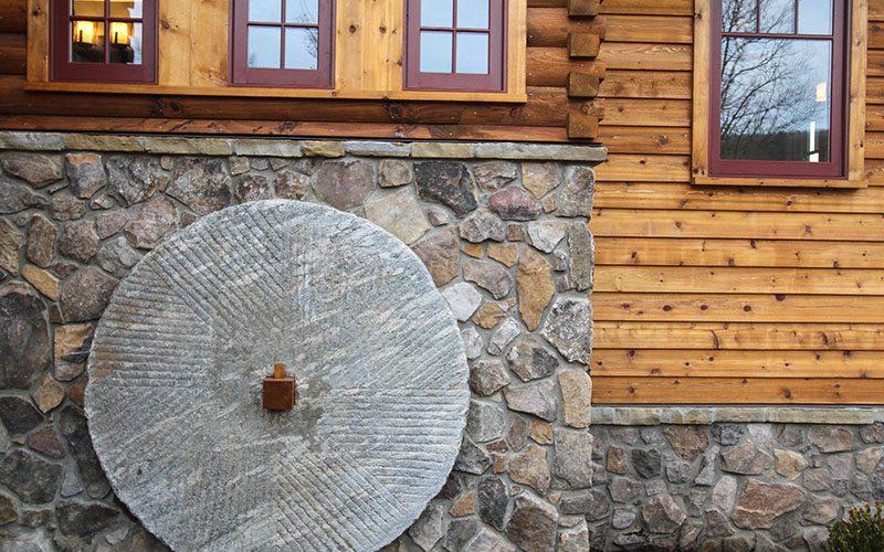 Mill Wheel Detail II (1 of 1)