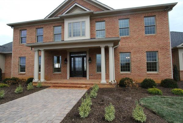 Winchester Estate