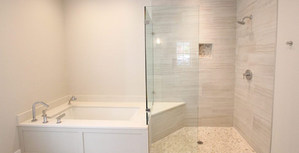 master bath and shower (1 of 1)