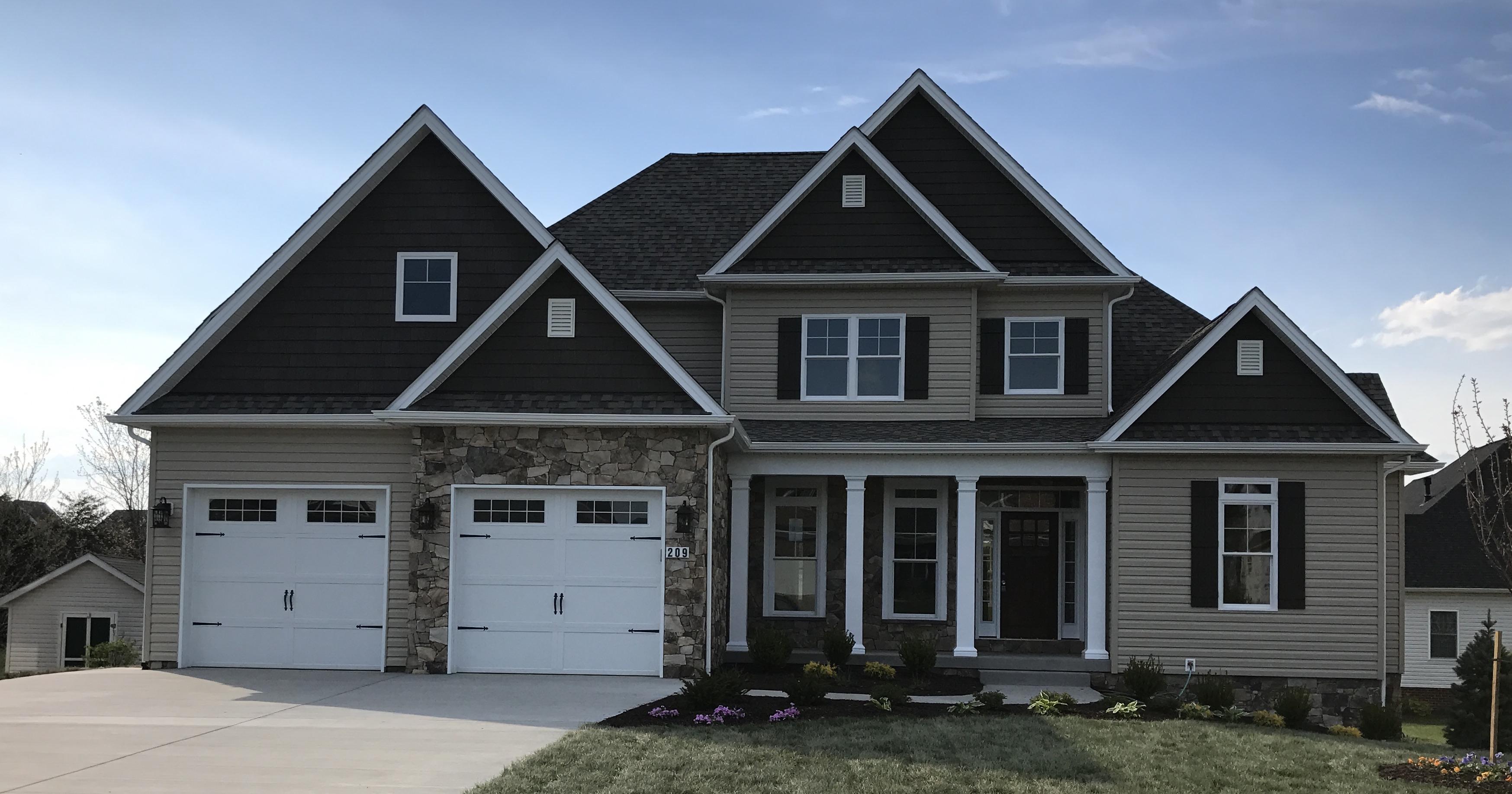 Kinsky Lane, Berryville, VA   8 Acre
